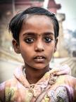 """""""dziecko z Varanasi"""" komentarzy:  ()"""
