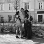 "Janusz M. """" komentarzy: 3 (2017-03-28 21:21:57)"