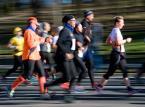 """bravado """"z półmaratonu poznańskiego..."""" komentarzy: 1 (2017-03-29 21:17:25)"""