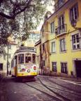 "śugob ""Lizbona"" (2017-03-30 21:26:35) komentarzy: 2, ostatni: b. fajne :)"