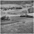 """barszczon """"ECEG - najbliższa okolica"""" (2017-03-30 21:52:15) komentarzy: 11, ostatni: dzięki :)"""
