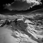"""Paweł Herman """"feel the alps"""" (2017-04-08 11:34:08) komentarzy: 5, ostatni: wciągająca groza"""
