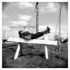 """pietjek29 """"na kolei - dzień jak co dzień"""" (2017-04-10 20:38:01) komentarzy: 4, ostatni: Kolej na odpoczynek lub odpoczynek na kolei."""