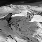 """Paweł Herman """"feel the alps"""" komentarzy: 3 (2017-04-15 11:23:17)"""