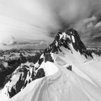 """Paweł Herman """"feel the alps"""" komentarzy: 4 (2017-04-16 20:27:31)"""
