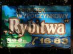 """Maciek Froński """"Rybitwa"""" komentarzy: 2 (2017-04-26 08:48:32)"""