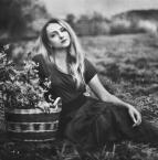 """perjot """"Aleksandra"""" (2017-04-26 10:57:59) komentarzy: 1, ostatni: Malarsko."""