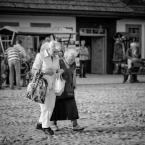 """peczko """"jesienna przyjaźń"""" (2017-04-26 20:38:37) komentarzy: 4, ostatni: Ciepłe."""