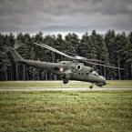 """mietcong """"Mi-24W"""" komentarzy: 2 (2017-04-29 20:46:11)"""