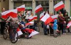 """halcia007 """"Biało-czerwoni"""" (2017-05-03 18:52:49) komentarzy: 2, ostatni: Dobre."""