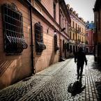 """Grzegorz Pawlak """"Lublin"""" komentarzy: 4 (2017-05-06 06:42:34)"""