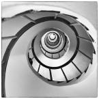 "terro ""Spirala"" komentarzy: 11 (2017-05-07 20:15:55)"
