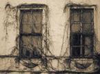 """a_Pole """"okna"""" komentarzy: 2 (2017-05-24 21:42:39)"""