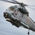 "mietcong ""Kaman SH-2G Seasprite"" komentarzy: 0 (2017-06-04 16:15:09)"