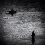 "ferulka ""Pasja"" (2017-06-06 16:10:47) komentarzy: 6, ostatni: ladny kadr"