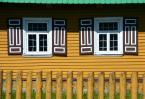 """asiasido """"Na Podlasiu 8"""" (2017-06-07 01:02:40) komentarzy: 9, ostatni: Ładnie. p-m."""