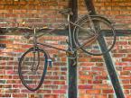 """artemski """"Mój pierwszy rower..."""" (2017-06-18 21:53:55) komentarzy: 0, ostatni:"""