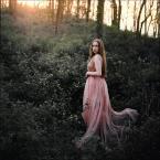 """LeszeK """""""" (2017-06-18 22:41:26) komentarzy: 5, ostatni: znów księżniczka anna spadła z konia ;)"""