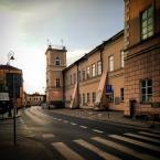 """Grzegorz Pawlak """"Lublin"""" (2017-06-22 11:54:10) komentarzy: 2, ostatni: ok"""