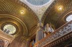 """PREZES LEI """"Synagoga hiszpanska..."""" komentarzy: 0 (2017-06-22 23:37:04)"""