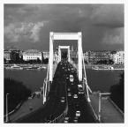 """Chytła """"Budapeszt"""" (2017-06-25 09:22:13) komentarzy: 6, ostatni: Bardzo ładny kadr."""