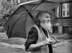 """IV Król """"*"""" (2017-06-25 15:47:11) komentarzy: 12, ostatni: ... bardzo dobry uliczny portret :)"""