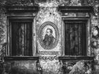 """Sylvius """"Rok mu wystarczył"""" komentarzy: 3 (2017-07-01 15:59:36)"""