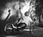 "MoRys ""handbiker"" komentarzy: 5 (2017-07-03 20:55:39)"