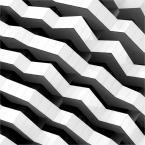"Kuszący ""Zyg-Zebra"" (2017-07-04 16:10:36) komentarzy: 14, ostatni: Bardzo dobre :)"