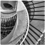 """barszczon """"do góry schodami..."""" komentarzy: 10 (2017-07-06 23:16:48)"""