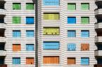 """macieknowak """"Architektura tymczasowa"""" (2017-07-12 22:27:35) komentarzy: 3, ostatni: Okna na dobry dzień :)"""