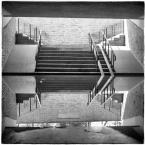 """barszczon """"przejście podziemne pod mostem"""" komentarzy: 17 (2017-07-14 13:43:06)"""