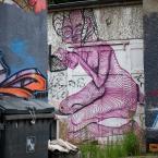 "symi ""street art"" komentarzy: 1 (2017-07-20 21:41:00)"
