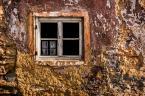 """macieknowak """"Okno w okno"""" (2017-07-27 23:24:40) komentarzy: 1, ostatni: ćwiartka w ćwiartki :)"""