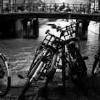 """wakawaka """"Amsterdam"""" (2017-08-05 22:24:32) komentarzy: 3, ostatni: bdb"""