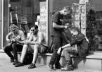 """BigLebowski """"Street."""" komentarzy: 4 (2017-08-07 15:29:42)"""