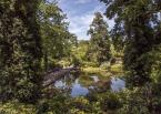 """sennik """"Arboretum w Wojsławicach"""" komentarzy: 0 (2017-08-08 22:11:20)"""