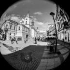 """Grzegorz Pawlak """"Lublin"""" komentarzy: 1 (2017-08-16 07:35:26)"""
