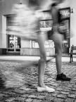 """peczko """"Równym krokiem"""" komentarzy: 5 (2017-08-16 08:22:36)"""