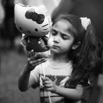 """Stasiala """"Balonik"""" (2017-08-20 08:02:02) komentarzy: 2, ostatni: Dobre."""