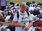 """IV Król """"*"""" (2017-08-21 16:26:15) komentarzy: 1, ostatni: protest w puszczy???"""