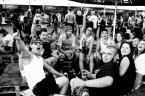 "BigLebowski ""Woodstock"" komentarzy: 1 (2017-08-23 15:36:30)"