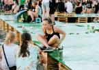 "BigLebowski ""Woodstock"" komentarzy: 3 (2017-08-24 17:08:52)"