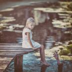 """adamix69 """"poranek był chłodny a reszta dnia raczej taka se ..."""" (2017-09-04 18:22:50) komentarzy: 9, ostatni: trudno w dzisiejszych czasach o dobrą dziewczynkę ... :)"""