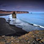 "Meller ""Czarne piaski islandii.."" (2017-09-08 19:48:31) komentarzy: 4, ostatni: bdb, elegancka plaża :)"