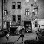 """medelczyk """"childhood"""" komentarzy: 13 (2017-09-10 21:07:24)"""