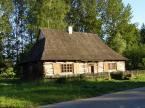 """Maciek Froński """"Skansen w Chorzowie"""" komentarzy: 0 (2017-09-11 09:13:01)"""