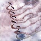 "Tarantella ""RAF Falcons"" komentarzy: 8 (2017-09-15 19:43:12)"