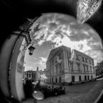 """Grzegorz Pawlak """"Lublin"""" komentarzy: 2 (2017-09-16 10:38:21)"""