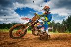 """Pabloxxxl """"Motocross"""" (2017-09-21 20:11:10) komentarzy: 1, ostatni: bdb, niezły wykop :)"""